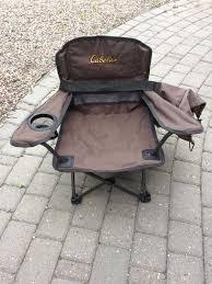 Best Of Cabela's Camping Chairs Model, Which Is The Most Comfortable ... Ideas Tips Enchanting Cabelas Cot For Outdoor Activity Pick The Right Camping Chair Overland Or Car Gearjunkie R Sanity Rv Adventures Goldilocks And The Three Chairs Outdoor Rocking Chair Were Minivan Find Offers Online Compare Prices At Storemeister Homesullivan Cabela Distressed Ash Wood Metal Ding Set 2x Zero Gravity Lounge Patio Folding Recliner Bungee Desk Bass Pro Shops Authority Sale Camp Hiking Best Of Model Which Is Most Comfortable Deck Fniture Stackable Chaise White Pool 2017 Canada Spring Summer Catalogue By Belascanada Issuu Guide Gear 360 Swivel Hunting Blind 637654 Stools