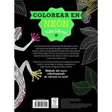 Plants Vs Zombies Para Colorear En Linea