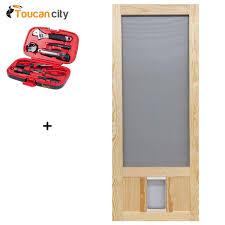 Cayman Shower Door BATHROOM Shower Doors Bathroom