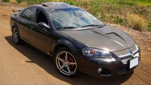 Dodge Stratus Body Kits In Saint Charles 57571 SD. Dodge Stratus ... 47 Chevy Truck Custom Golf Cart Body Kit Front And Rear Club Car Ds 52017 F150 Fibwerx Raptorstyle Hood F1h002 Kenworth Truck Company Daycab Cversion Kits In And Easy Install Buy Bodytruck Boxtruck Bodies Go Kart Monster Truckgo Bodygo Service Metals Sunny Long Body Model Boxearly Version Specialized Custom 40s For Ds And Yamaha Gseries Dodge Stratus Saint Charles 571 Sd Kits Pickup Truck Accsories Autoparts By Worldstylingcom 2015 2016 2017 2018 Gmc Canyon Stripes Raton Decals Lower Rocker