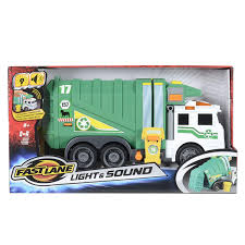 Fast Lane Light And Sound Garbage Truck Green White Rubbish Lorry ... Big Mud Tires For Dodge Ram Fast Lane Rc Rc Offroad Garbage Truck Driving On Highway Editorial Photo Image Of Generic Rel All These Trucks Are Made By Fastlane Flickr Tmnt Toys R Us Photos And Description About Cheap Orange Toy Find Deals Real Workin Buddies Mr Dusty The Toysrus Singapore Tonka Soft Walkin Wheels Lane Action Front Loading Air Pump My Own Email Dump Vehicles 75 Lachlans 2nd Light Sound Green Youtube Cement