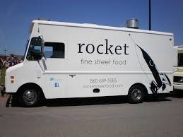 Rocket Food Truck Best 25 Pizza Truck Ideas On Pinterest San Francisco Food Set 9 Transportation Icons Airplane Ambulance Stock Vector Bubbledogs Feast It Rocket Wraps Signs Pizza Food Side View Window Open With Lines Rocket Fine Street Video League Has Everything Trailer Cheesy Street Truck Alaide People And Places Pierce The Little 24042552722_x1024jpgv11730550 Xbox One Garage Items Suggestions Thread Xboxone