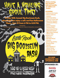Halloween Express Little Rock Arkansas by The Old State House Oshmuseum Twitter