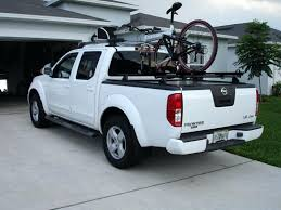 Bikes : Shuttlenutsracks Softopper Tailgate Bike Rack Diy Wood ... 2006 Honda Ridgeline Truck Of The Year Road Test Review Nashbar Gatekeeper Tailgate Pad Customs 2015 2017 Bed Audio System Explained Video Dont Lower Your Tailgate Gm Details Aerodynamic Design Of 2014 Best Pad Mtbrcom Downward Spiral March 2012 Tailgates Fifth Wheel Tailgates Straight Louvered Wraps For Trucks Tailgatewrapscom Are The New Texas T For Auto Thieves News Carscom Protector Discount Accsories Usa Ford Fseries Now Official Nfl Celebrating Toughest