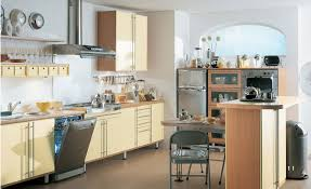 cuisine decor le decor de cuisine owhfg com