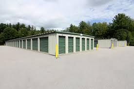 Cheap Vehicle Storage Near Me.Storage Sheds Leonard Buildings Truck ...