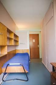 chambre nancy résidence crous monbois 54 nancy lokaviz