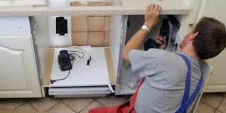 finanzen vermieter können kosten für neue einbauküche