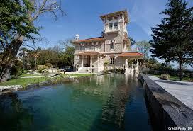 chambre d hotes bassin arcachon arcachon séjour dans une villa romantique