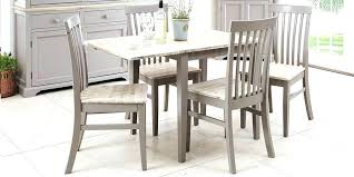 Impressive Dining Room Chairs Uk Only