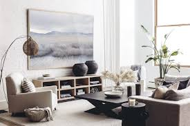 100 Art Studio Loft Photo 80 Of 421 In Best Living Console Tables Photos From A