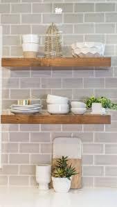 tiles best 25 kitchen backsplash tile ideas kitchen backsplash