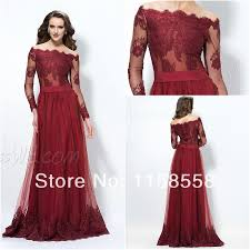 long evening dresses in sale evening dress style