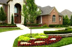 Small Beautiful Frontyard Very Front Yard Garden Ideas Simple ... Garden Design With Deck Ideas Remodels Uamp Backyards Excellent Houzz Backyard Landscaping Appealing Patio Simple Brilliant Pool Designs For Small Best Decor On Tropical Landscape Splendid 17 About Concrete Remodel 98 11 Solutions Your The Ipirations