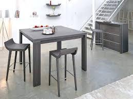 table et chaises de cuisine chez conforama table et chaise de cuisine conforama table et chaise cuisine