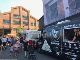 Brisbane Icecream Festival Crowd Exterior - Food Wine Travel El Capo Food Truck Advanced Airbrush Surely Sarah Brisbane Good Wine Show Goodness Fork On The Road Festival Alaide Moofree Burgers Instagram Lists Feedolist Heaven Welcome To Bowen Hills Now Open Threads Charkorbbq Kraut N About Trucks New In Town Concrete Playground 4th Annual Fathers Day Boaters Beers Celebration Newstead House Collective The Guide Downey Park