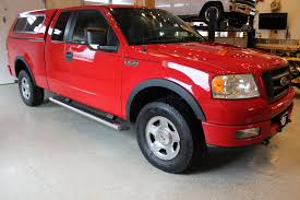 2005 Ford F-150 STX - Biscayne Auto Sales | Pre-owned Dealership ... 2005 Ford F150 Truck 4x4 Crew Cab Box Weather Guard File2005 Stxjpg Wikimedia Commons F550 St Cloud Mn Northstar Sales Altec 42ft Bucket M092252 Trucks 4x4 Service Utility M092251 Used Parts Stx 46l 4x2 Subway Inc Used2005 Ford Super Duty F 250 Hosmer Auto Inventory Truckdepotlacom Xlt 44 Drive Your Personality Vans Cars And Trucks Brooksville Fl