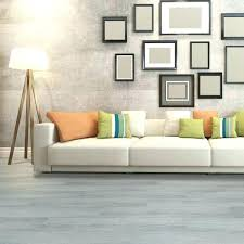 Light Grey Laminate Flooring Home Depot Sale Engrave Brushed Luxury Vinyl Plank Factory Direct Oak