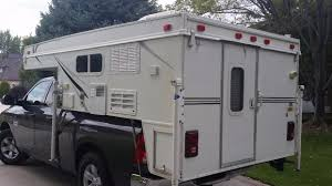Palomino Bronco 1251 RVs For Sale 2017 Palomino Ss500 Announcement 2010 Reallite Ss1603 Truck Camper Owatonna Mn Noble Rv 2013 Maverick M2902 2016 Used Bpack Edition Ss1500 In Illinois Il Rvs For Sale Rvtradercom 2011 Bronco Danbury Ct Us 699500 Campers Repairing Pop Up Youtube New 2018 Ss1251 Bpack Lite Slide In Pickup 1251sb Floor Plans Access