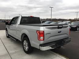 Used Cars & Trucks In Maumee, Oh. | Toledo Used Cars For Sale | Used ... Used Cars Trucks In Maumee Oh Toledo For Sale Ford Vehicle Inventory Dealer Oh New And Free Car Finder Service From Mathews Oregon 2019 Ram 1500 Sale Near Bowling Green