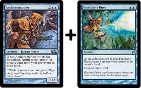 mtg deck ideas 24 outrageous combos you need to try in your casual magic the