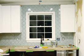 tile around a window how to and picking tile for the pedrazas