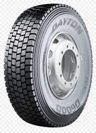 Firestone Tire And Rubber Company Dayton Bridgestone Truck - Truck ... Light Truck Tyres Van Minibus Size Price Online Firestone Tires Advertisement Gallery Bridgestone Recalls Some Commercial Tires Made This Summer Fleet Owner Enterprise Commercial Repair Roadmart Inc Used Semi For Sale Zuumtyre Winterforce 2 Tirebuyer Sailun S605 Eft Ultra Premium Line Haul Industrial Products