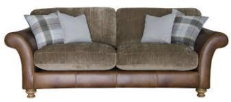 sofas amazing light grey sofa chenille upholstery design sofa