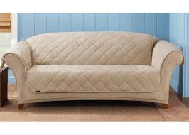 sofa miraculous sure fit sofa slipcovers amazon contemporary