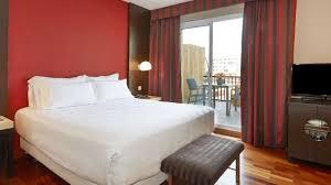 hotel barcelone avec dans la chambre hotel nh barcelona les corts hôtel 3 hrs étoiles
