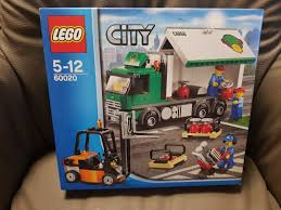 XMAS SALE** Retired Lego City Cargo Truck 60020, Toys & Games ... Custom Lego City Cargo Truck Lego Scale Vehicles City Ideas Product Ideas Cityscaled Amazoncom 3221 Toys Games Itructions Youtube City 60020 321 Pcs Ages 512 Sold Out New Sealed 60169 Terminal In Sealed Box York Gold Flatbed 60017 My Style Toy Building Set Buy Airport Cargo Terminal For Kids Cwjoost