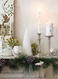 6ft Pre Lit Christmas Tree Tesco by Selina Lake December 2013