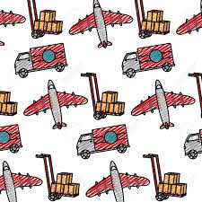 Doodle Truck And Airplane Transport Vehicle Background Vector ... Doodle Truck Iphone App Review Youtube Vehicle Service Delivery Transport Vector Illustration Tractor With A Farm And Trees Fence Rooster Stock Art More Images Of Backgrounds 487512900 Truck Doodle Drawing Hchjjl 82428922 Airport Stair Helicopter Fun Iosandroid Tablet Hd Gameplay 317757446 Shutterstock Stock Vector Travel 50647601