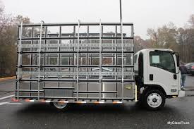 New & Used - In Stock Equipment | My Glass Truck
