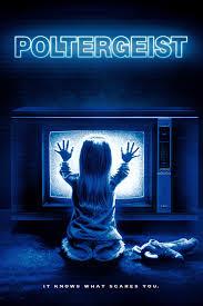 Kitchen Sink Film Wiki by Poltergeist 1982 Horror Film Wiki Fandom Powered By Wikia