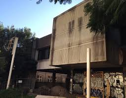 Abandoned bank building in Sydney OC 999x775 Link to album in