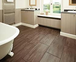 chic luxury vinyl tile flooring reviews vinyl tile flooring