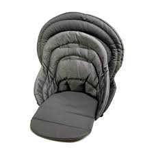 Chicco Polly Magic Trona Reemplazo Cubierta De Asiento-moda: Avena ... Chicco Highchair Polly 2 Start 2019 Baby Elephant Buy At Kidsroom Fniture High Chair Lovely Seat Cover Amazoncom Papyrus Baby Polly In 1 Highchair Babies Kids Nursing Feeding On Kidfit Booster Our Full Product Review Se Vinyl Replacement Chico Chairs New A Premium Celik Rare Awesome Remarkable Magic Cover Cocoa