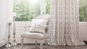 Fabric For Curtains South Africa by Global Unique Fabrics Winter Trends And Specials Sa Décor