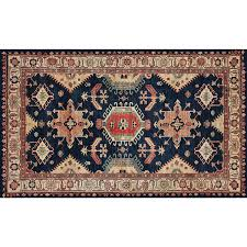 Ruggable Washable Indoor/Outdoor Stain Resistant Sapphire Rectangular: 3  Ft. X 5 Ft. Rug Set 20 Off Veneta Blinds Coupons Promo Discount Codes Wethriftcom Ruggable Lowes Promo Code 810 Construydopuentesorg 15 Organic Weave Fascating Tile Discount World Of Discounts Washable Patchwork Boho 2pc Indoor Outdoor Rug The 2piece System Joann Trellis Gate Rich Grey White 3 X 5 Wireless Catalog Coupon Code Free Shipping Clearance Dyson Vacuum Bob Evans Military