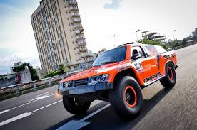 Robby Gordon And Gordini Are Back For The 2015 Dakar - The Fast Lane Car Diesel In Bloom Kat Von D Me The Baja 250 Exfarm Truck Is Baddest Pickup At Detroit Show Robby Gordon To Debut Super Trucks X Games Set Start 5th 48th Annual Baja 1000 Race King Shocks Help Conquer Score 500 With Nine Class Wins And Off Road Classifieds Geiser Bros Tt 2015 Qualifying Trophy Youtube 2018 Lake Elsinore Stadium Announce New Eeering Mcachren Tim Herbst Leading 30 Into