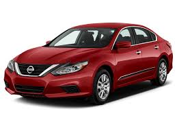 New Altima For Sale In San Antonio, TX - World Car Nissan 2018 Chevrolet Colorado Z71 For Sale In San Antonio New No Humans No Hassle Three Online Carbuying Sites Roadshow Jeep Grand Cherokee Sale Used Gmc Sierra 1500 2014 Near You Carmax For 25000 Is This 1982 Manta Mirage A Vision Sell Your Car The Modern Way We Put Seven Services To Test 6200 1972 Volvo P1800es Herrgrdsvagn Fr Jakt Toyota Tundra Wikipedia Bert Ogden Has And Buick Cars Trucks South Tx 1999 2 Door Tahoe 4x4 75k Miles 1 Owner Sport Package Third Coast Auto Group Dealership Austin