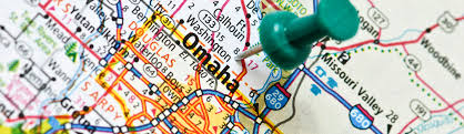 Halloween Express Locations Omaha Ne by Omaha Lice Treatment U0026 Lice Removal Licedoctors Com