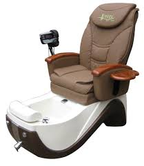 Pedicure Sinks For Home by Pedicure Chair No Plumbing Pedicure Chair No Plumbing Suppliers