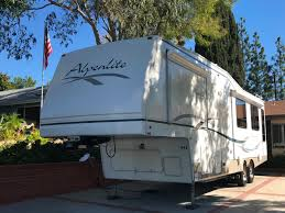 Alpenlite MEDINA Fifths For Sale: 3 Fifths - RV Trader Alpenlite Cheyenne 950 Rvs For Sale 2019 Lance 650 Beaverton 32976 Curtis Trailers Wiring Diagram Data 1 Western Alpenlite Truck Campers For Sale Rv Trader Free You Arizona 10 Near Me Used 1999 Western Cimmaron Lx850 Camper At 2005 Recreational Vehicles 900 Zion Il 19 Engine Control 1994 5900 Mac Sales Automotive