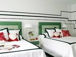 Gardner White Bedroom Sets by Bedroom Gardner White Bedroom Sets Sofia Vergara Bedroom Set 5th