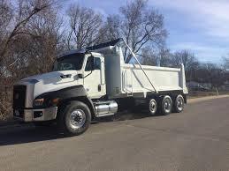 100 Used Dump Truck For Sale S Altorfer