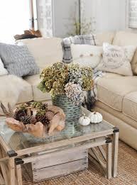 herbstdeko mit hortensien ideen und tipps für schöne gestecke