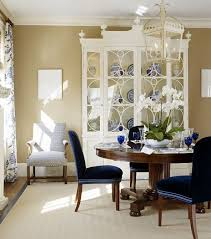 Pier One Dining Room Sets by Dining Chairs Inspiring Formal Dining Chairs For Home Formal