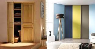 porte de meuble de cuisine sur mesure porte placard cuisine sur mesure tous les produits deco de jasno